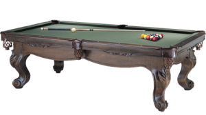 Lancaster Pool Table Movers, we provide pool table services and repairs.