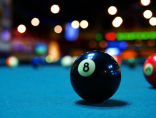Lancaster Pool Table Installations Content img