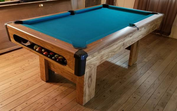 Pool Tables For Sale Listings LancasterSOLO Pool Table Movers - Pool table movers lancaster pa